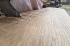 05_asztal