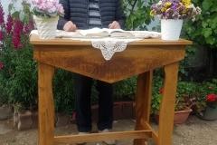 16_asztal