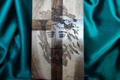 03-Jézus-kereszten
