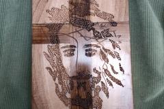 07-Jézus-kereszten