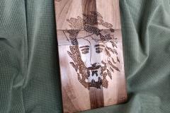 09-Jézus-kereszten