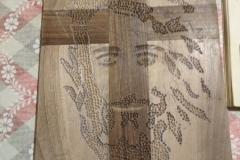 04-Jézus