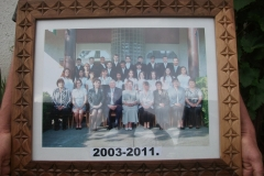 Tabló-2003-2011-03
