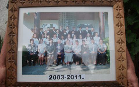 Gallery-06-Tabló-2003-2011