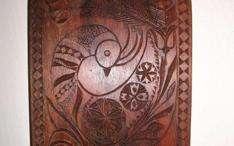 Gallery-09-Falikép